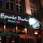 Bild från Treffpunkt Berlin