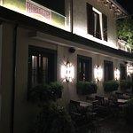 Foto de Hostaria alla Tavernetta