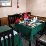Gompu's Bar & Restaurant Foto