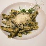 Foto de Ape Regina Italian Restaurant