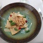 Photo de Somni Restaurant & Cocteleria