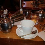 Photo of Caffe Concerto
