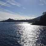 Foto de Ischia