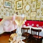 Photo de Restaurant Allard