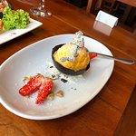 Фотография Saborcolor Restaurant Bar