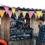 Photo de River Exe Cafe