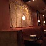 Foto de Mama Ayesha Restaurant