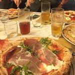 Foto van Pizzeria Loffredo