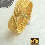 Foto van Nurdan Sen Design Jewelry