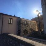 Photo de Ristorante del Borgo