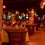 Foto de Mi Pueblito Restaurante