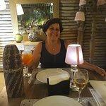 Foto de Minha Louca Paixão Restaurante