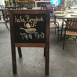 Foto de Hola Bangkok
