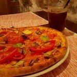 Photo de GUSTO Ristorante & Pizza
