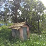 Photo of Sri Lanka Day Tours