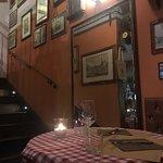 Photo of Osteria del Proconsolo