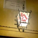 Photo de Ristorante Da Ivo