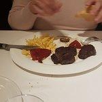 Photo of Restaurante Las Redes