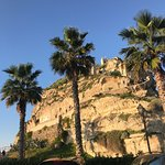 Foto de The Sanctuary of Santa Maria dell'Isola