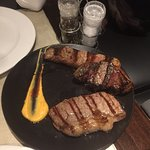 Photo of Buenos Aires Grill Restaurant