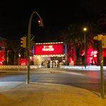 Photo de Pacha Ibiza