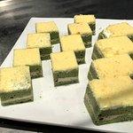 صورة فوتوغرافية لـ Minado Restaurant