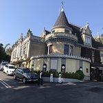 Foto di The Magic Castle