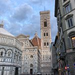 Foto de Catedral de Santa Maria del Fiore