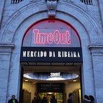 Marlene Vieira - Timeout Market의 사진