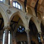 St John The Evangelist Church의 사진