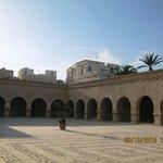 Foto Masjid Agung