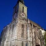 Foto de Black Church (Biserica Neagra)
