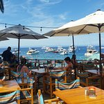 Foto de Descanso Beach Club