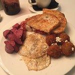 Poached Breakfast Bistro의 사진
