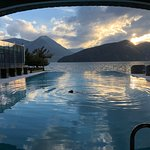 Park Hotel Vitznau 사진