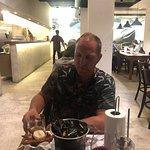 Фотография Mula Restaurant