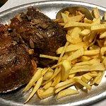 Restaurante Dente Leve