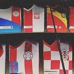 Φωτογραφία: FIFA World Football Museum