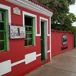 Photo of Restaurante Rabanete Arraial d'Ajuda