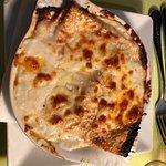 Photo of Pizzeria Primavera