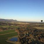 Photo of Beyond Ballooning