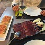 Photo of Gastrobar la Kocina