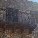 Foto van Spinalonga (Kalydon)