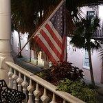 Фотография Poogan's Porch