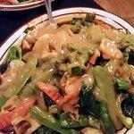 Bilde fra Sopa Thai Cuisine