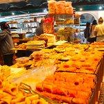 תמונה של Abouelafia Bakery