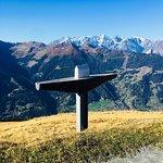 Foto van Verbier Summits