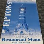 Photo of Epton Ltd