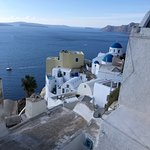 Foto di Santorini Private Day Tours by Kostas S.