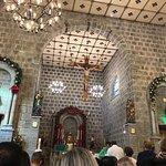 Foto de Igreja Matriz São Pedro Apóstolo